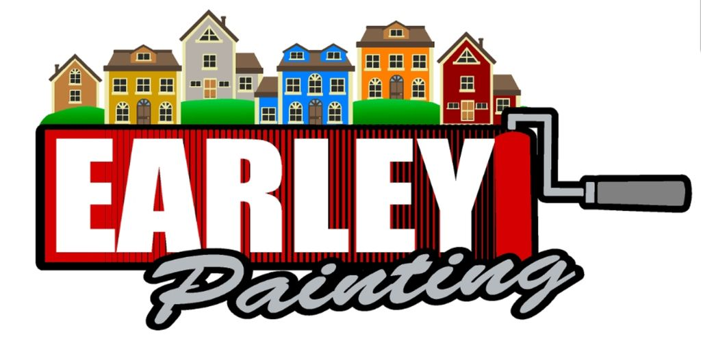 Earley Painting
