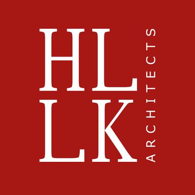 Avatar for HLLK Architects San Diego, CA Thumbtack