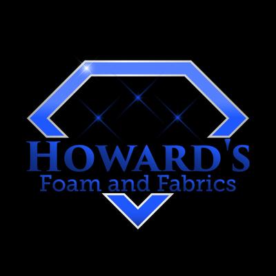 Avatar for Howards Foam and Fabrics Rochester, NY Thumbtack