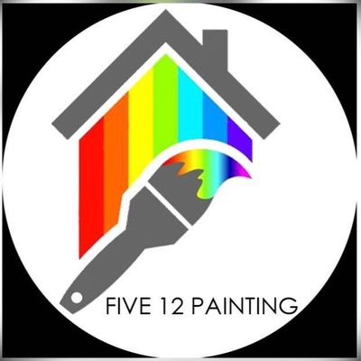 Avatar for Five 12 Painting & Remodeling