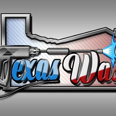 TexasWash
