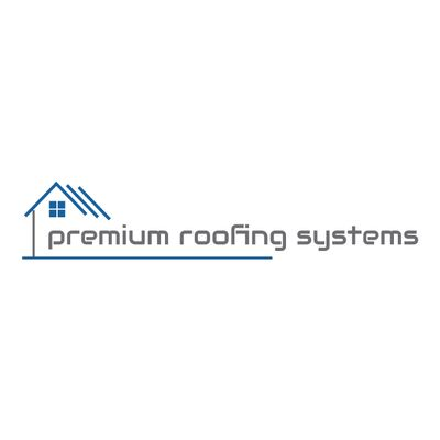 Avatar for Premium Roofing Systems Costa Mesa, CA Thumbtack