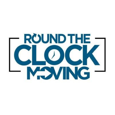 Avatar for Round The Clock Moving Hingham, MA Thumbtack