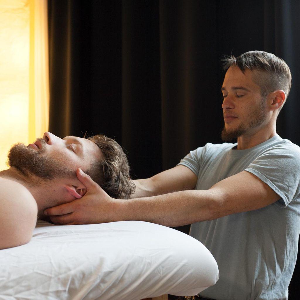 Dragon Flutes Bodywork Massage & Yoga