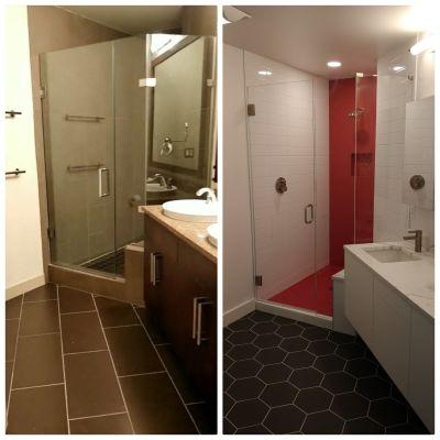 Avatar for Design kitchen and bath Bellevue, WA Thumbtack