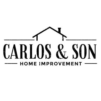 Avatar for Carlos & Son Home Improvement Lanham, MD Thumbtack