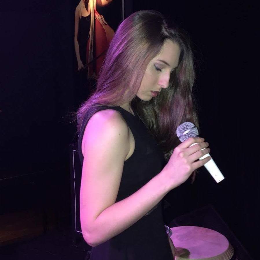 Vanessa's Lessons/Musical grams/ Entertainment