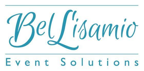 Bellisamio Event Solutions, LLC