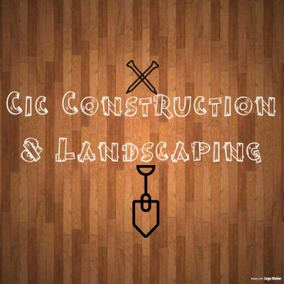 Avatar for Cic Construction & Landscaping Lincoln, NE Thumbtack