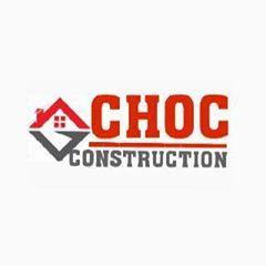 Choc Construction Corporation Little Rock, AR Thumbtack