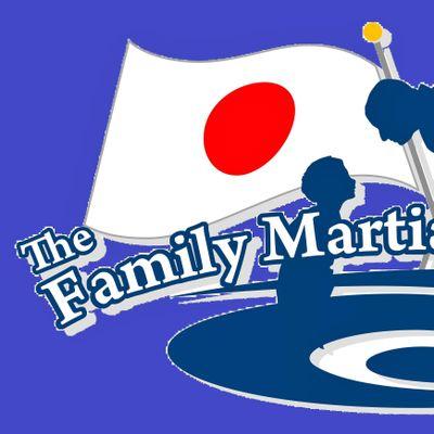 Avatar for The Family Martial Arts Center Fredonia, NY Thumbtack