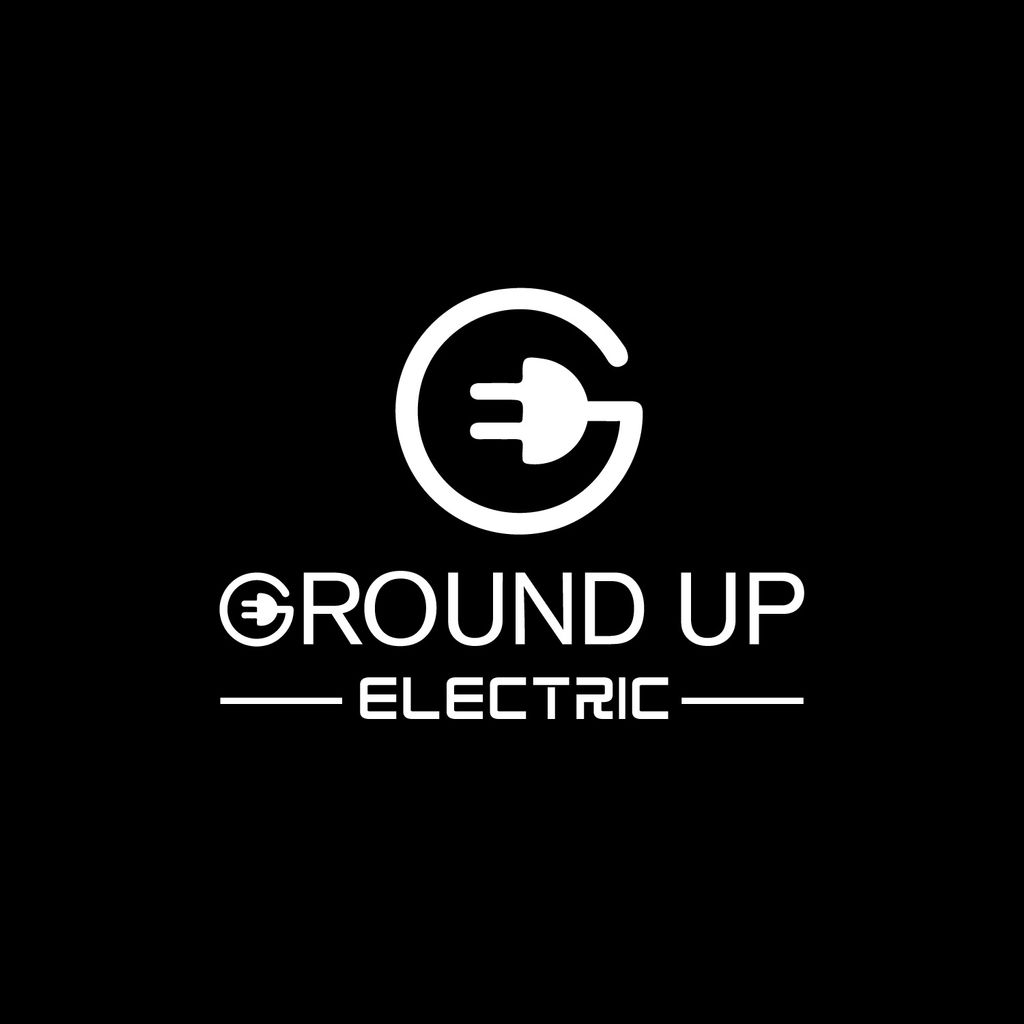 Ground Up Electric