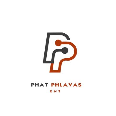 Avatar for Phat Phlavas Ent LLC