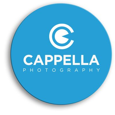 Avatar for Industrial & Commercial Photography **TOP PRO** Lake Forest, IL Thumbtack