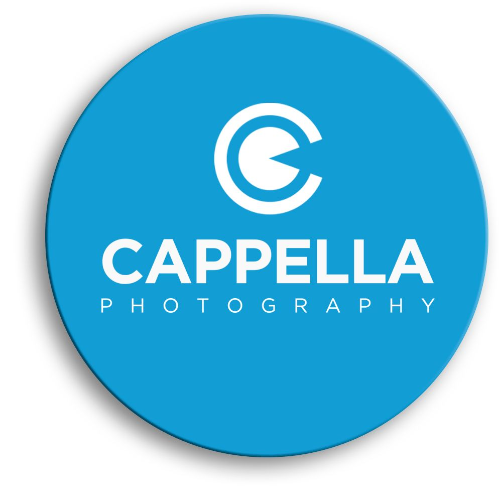 Industrial & Commercial Photographer - TOP PRO