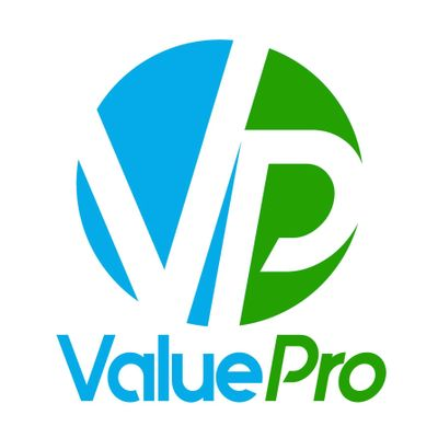 Avatar for ValuePro Remodeling