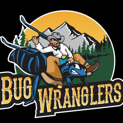 Avatar for Bug Wranglers, LLC Payson, UT Thumbtack