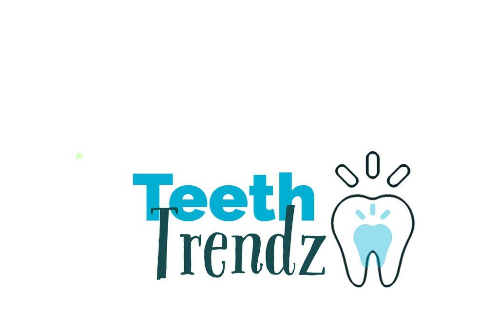 Teeth Trendz