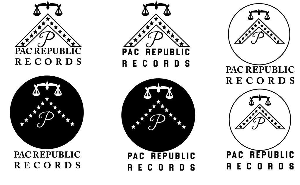 Miscellaneous Logo Creation