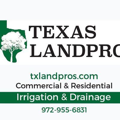 Avatar for Texas LandPros