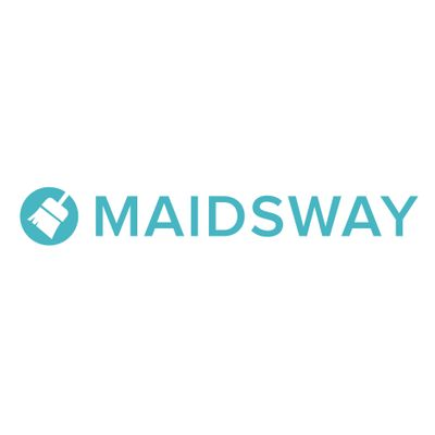 Avatar for MaidsWay Cleaning Service Inc Austin, TX Thumbtack
