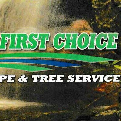 Avatar for First Choice Landscape and Tree Care Escondido, CA Thumbtack