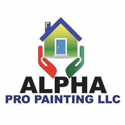Avatar for ALPHA PRO PAINTING LLC Fairfield, CT Thumbtack