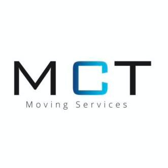 Avatar for MCT Moving Services