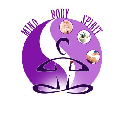 Avatar for Sole to Soul Holistic Health Oak Brook, IL Thumbtack