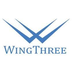 Wing Three