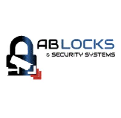 Avatar for AB Locks & Security Systems  (Handyman) Staten Island, NY Thumbtack