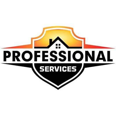 Avatar for Professional Services