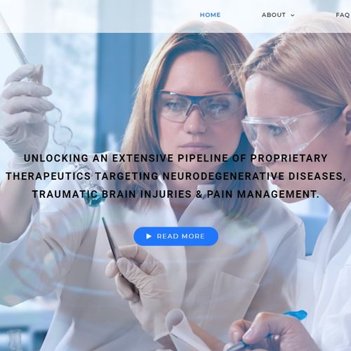 Website built and optimized by Fotex labs