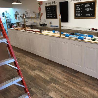 T&T construction and renovations Avon Lake, OH Thumbtack