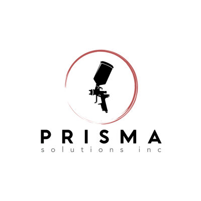 Avatar for PRISMA SOLUTIONS INC