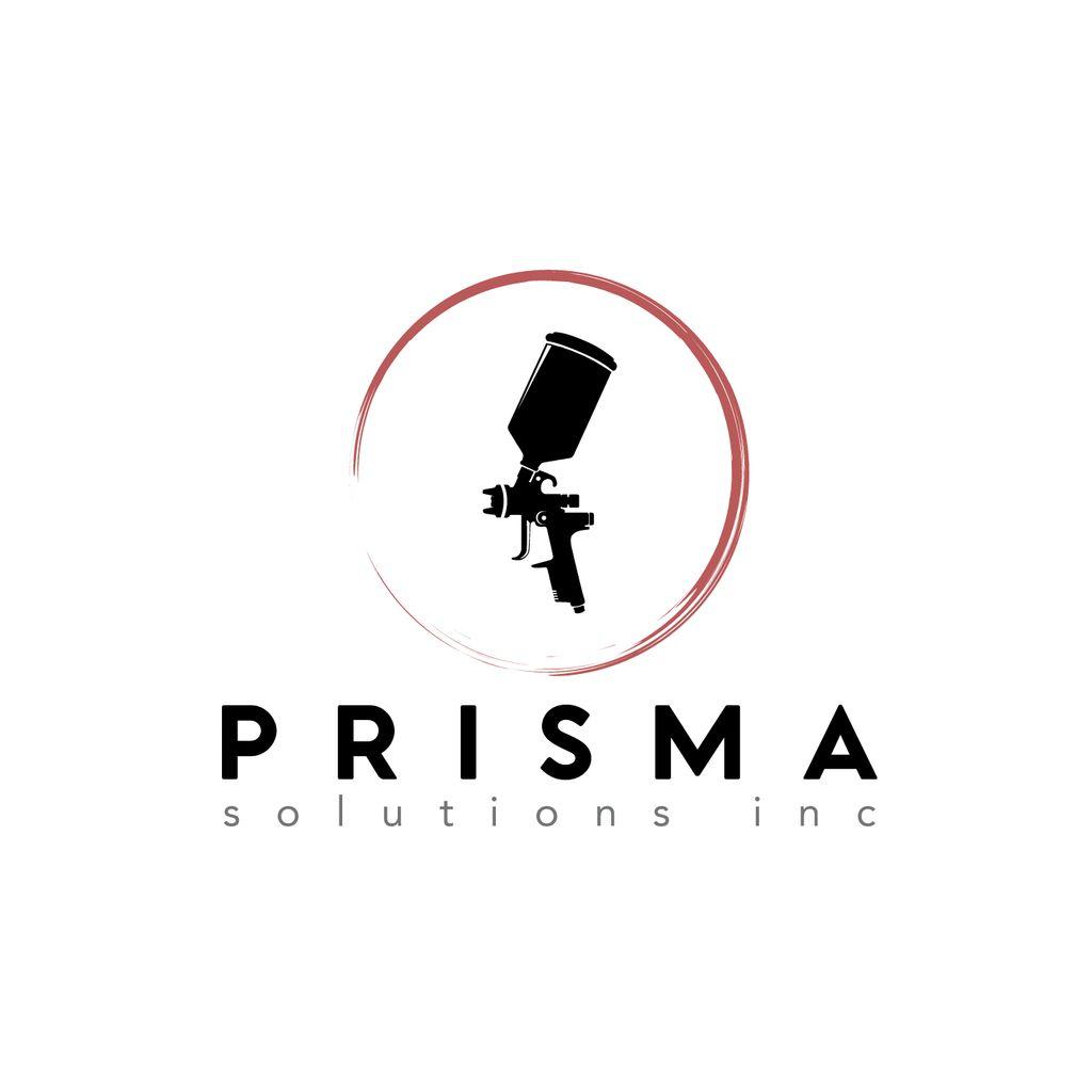 PRISMA SOLUTIONS INC