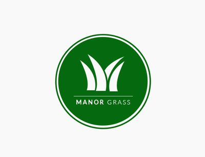 Avatar for Manor Grass and Landscape Services Austin, TX Thumbtack