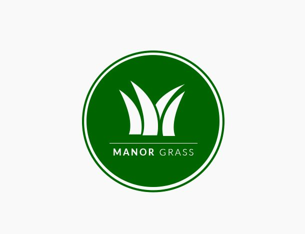 Manor Grass and Landscape Services