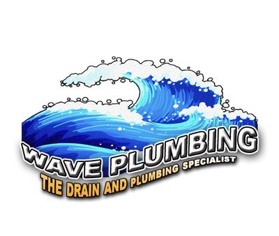 Avatar for Wave Plumbing