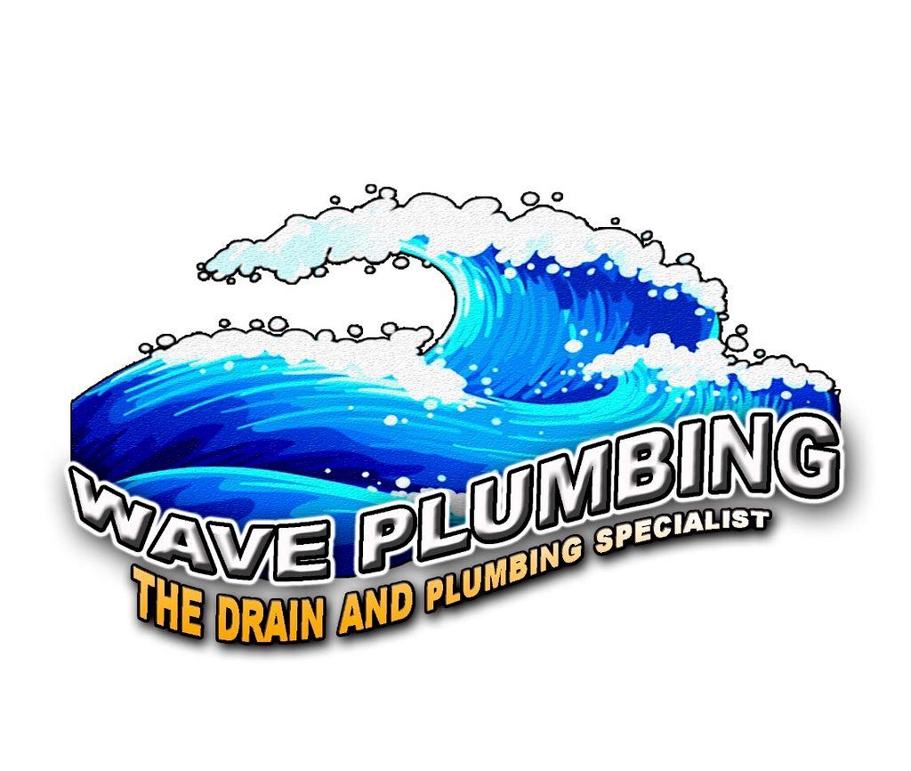 Wave Plumbing