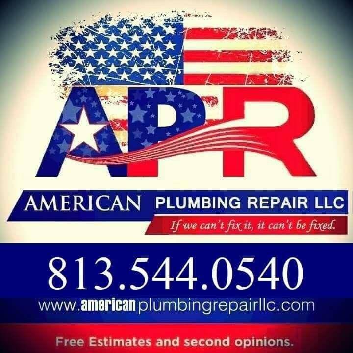 American Plumbing Repair