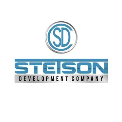 Avatar for Stetson Development Company Folkston, GA Thumbtack