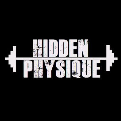 Avatar for Hidden Physique (Mobile) Personal Training LLC Mebane, NC Thumbtack