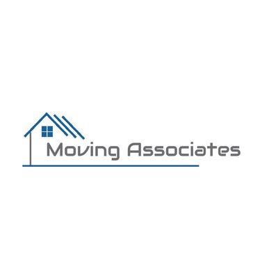 Avatar for Moving Associates Bluff City, TN Thumbtack