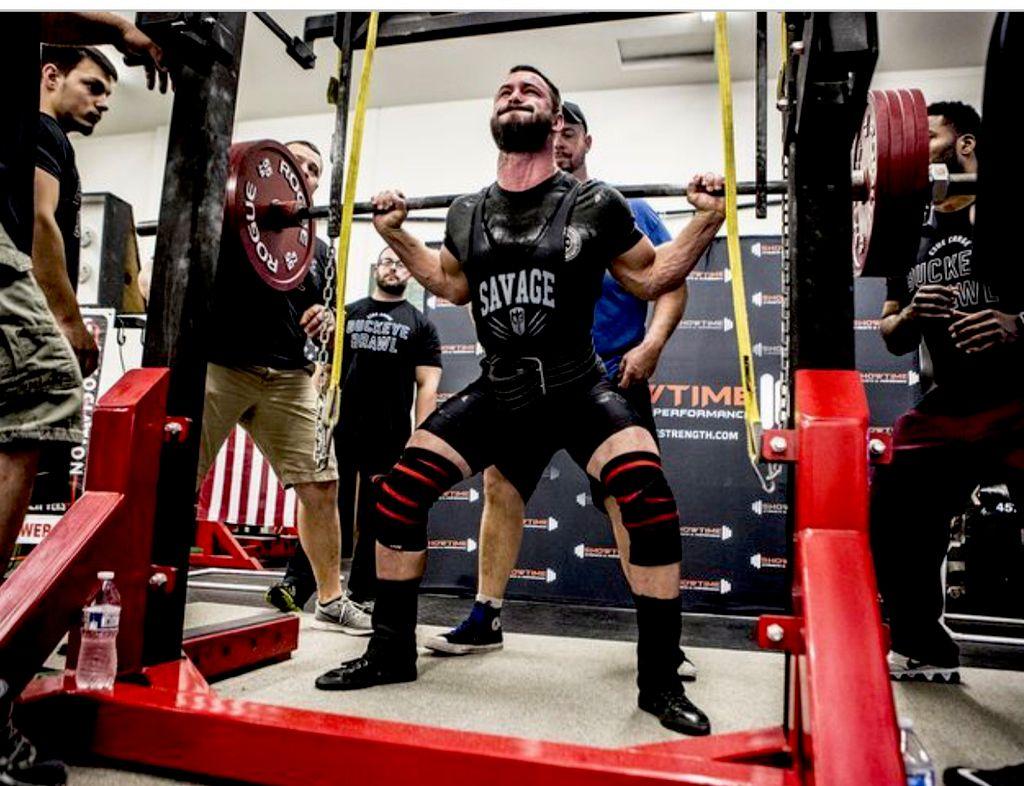 Miller Functional Fitness