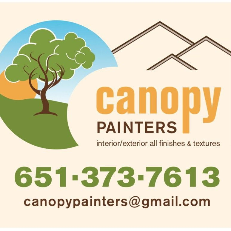 Canopy Painters LLC