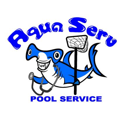 Avatar for AquaServ Pool Service Clearwater, FL Thumbtack