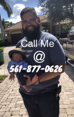 Avatar for American Stump Removal Services, LLC Fort Lauderdale, FL Thumbtack