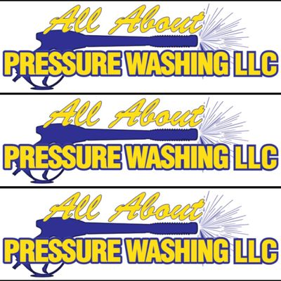 Avatar for All About Pressure Washing