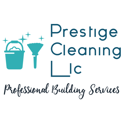 Avatar for Prestige Cleaning LLC Westville, NJ Thumbtack